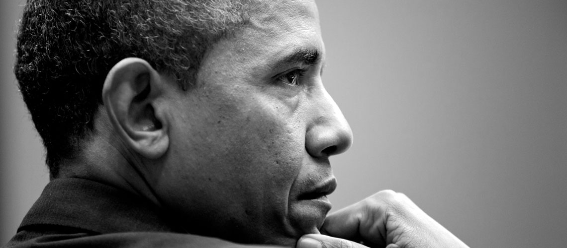 WATCH: Are we about to see UN-Israel showdown in Obama's last few days?