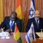 Screen Shot Guinea_Israe_Diplomatic_ties_July_2017