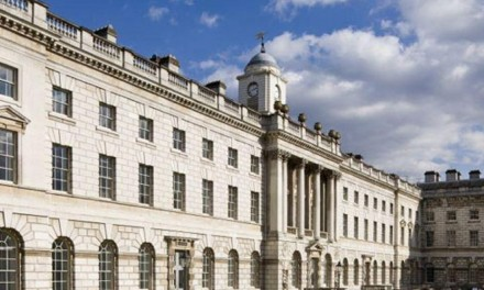Kings College to host anti-Semitic speaker despite complaints