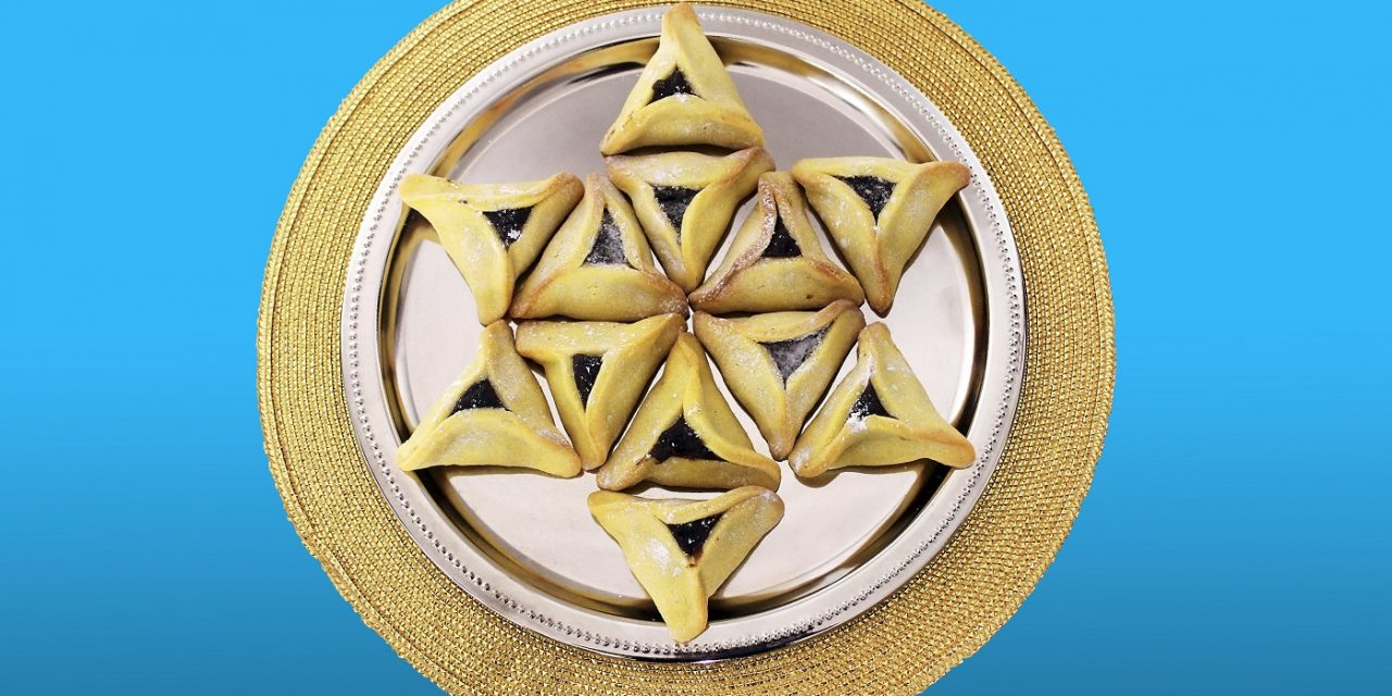 Purim 2019: Seven things Christians should know about the Jewish holiday