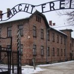 Holocaust survivors launch campaign to ban Holocaust denial from Facebook