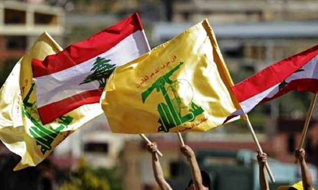 WATCH: The rise of Hezbollah – from the Lebanon/Israel border