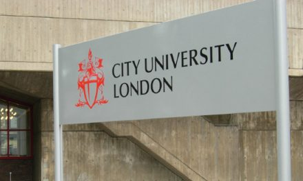 """""""I no longer feel safe as a Jew at City University"""" – London uni votes to support Israel boycott amid reports of intimidation"""