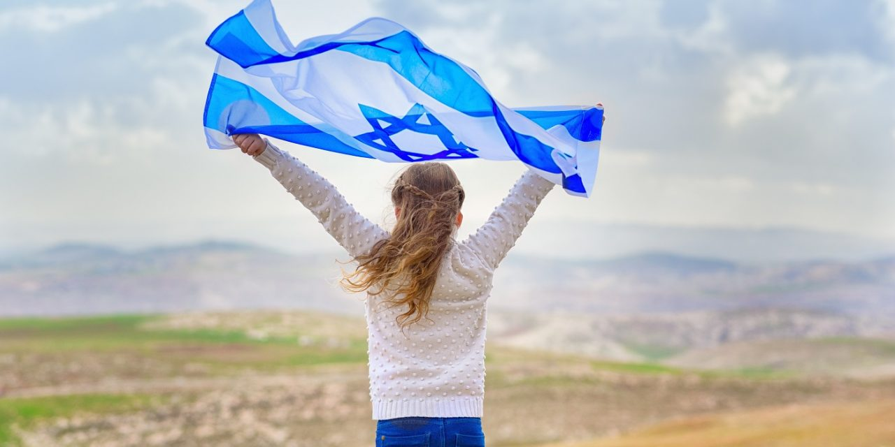 """Reclaiming the definition of """"Zionism"""" – and why it should matter to Christians"""