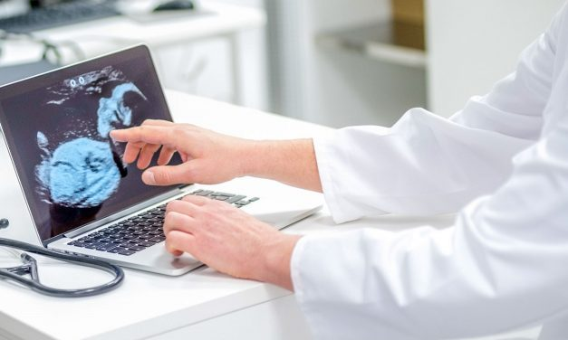 Israeli breakthrough allows doctors to perform ultrasound on patients remotely