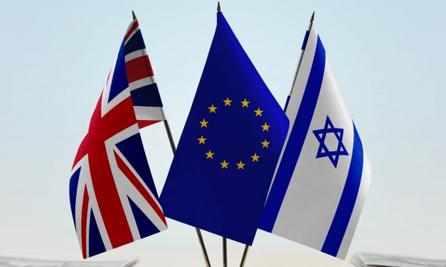 50 days to Brexit | What does it mean for Israel-UK relations?