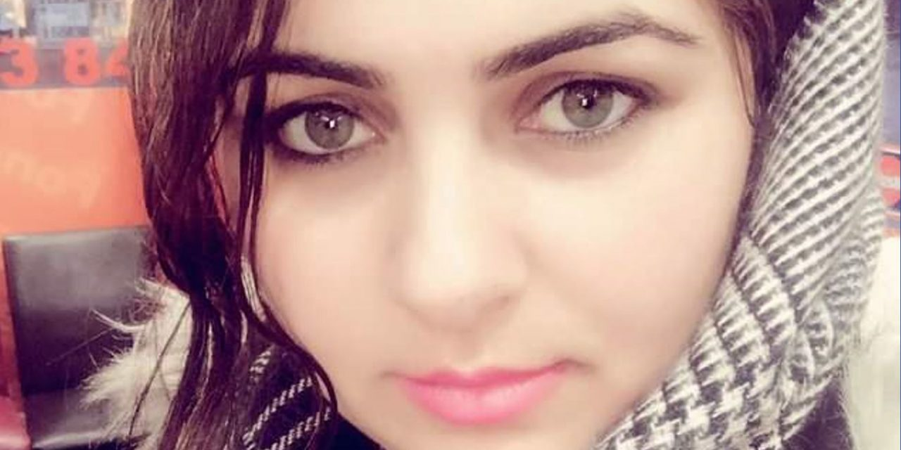 UK: Iranian mother murdered by husband for converting to Christianity