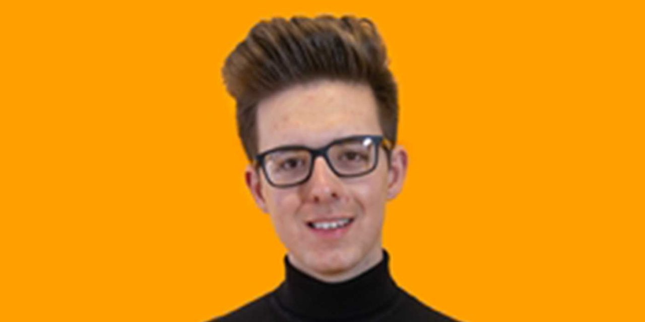 Exeter NUS candidate suspended after he congratulated Netanyahu on election