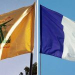 Why has France STILL NOT banned Hezbollah?