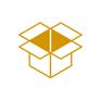 charity-box