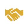 relation-icon