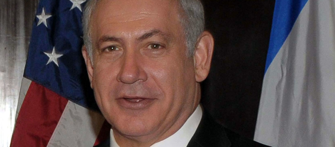 US: In Congress speech, Netanyahu details 'fateful crossroads' on Iran nukes