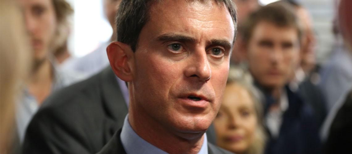 Prime-Minister-Manuel-Valls