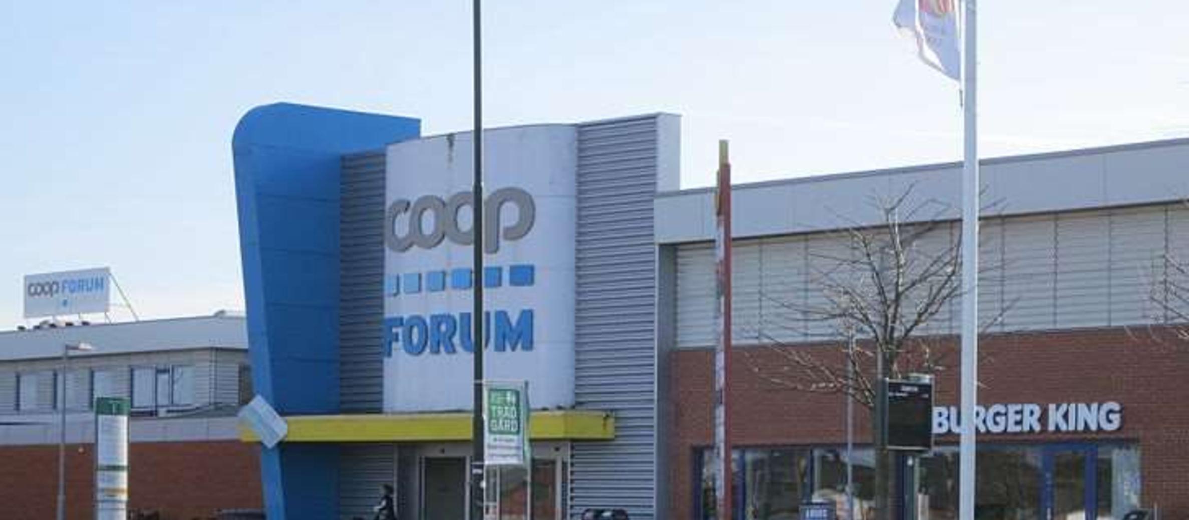 SWEDEN: Supermarkets backs down on Israeli goods boycott