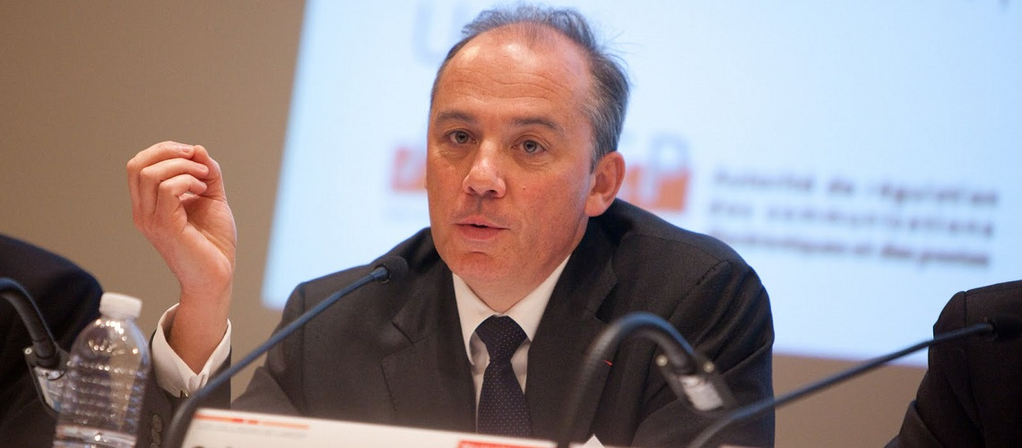 Orange to sever ties with Israeli partner company – CEO accused of boycott