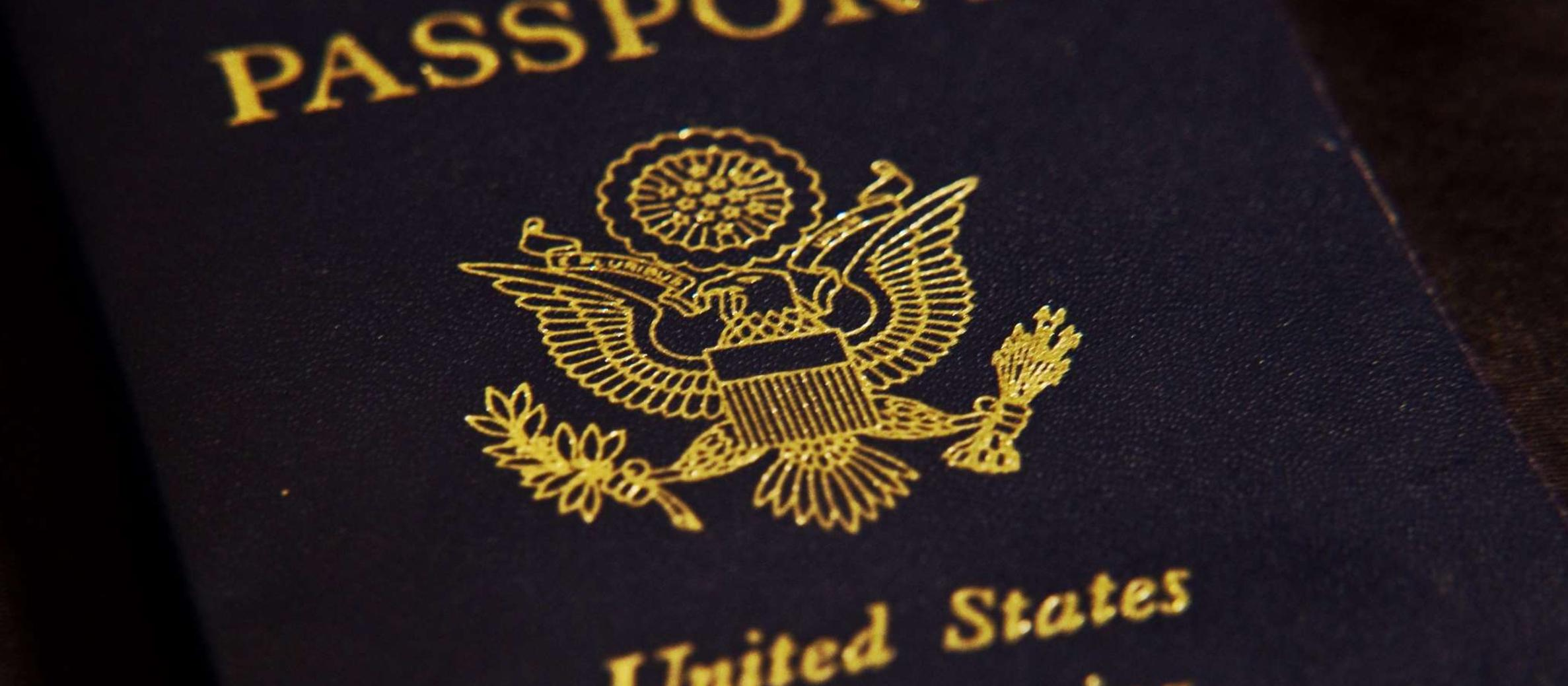 US Supreme Court: No 'Israel' allowed on passports of Americans born in Jerusalem