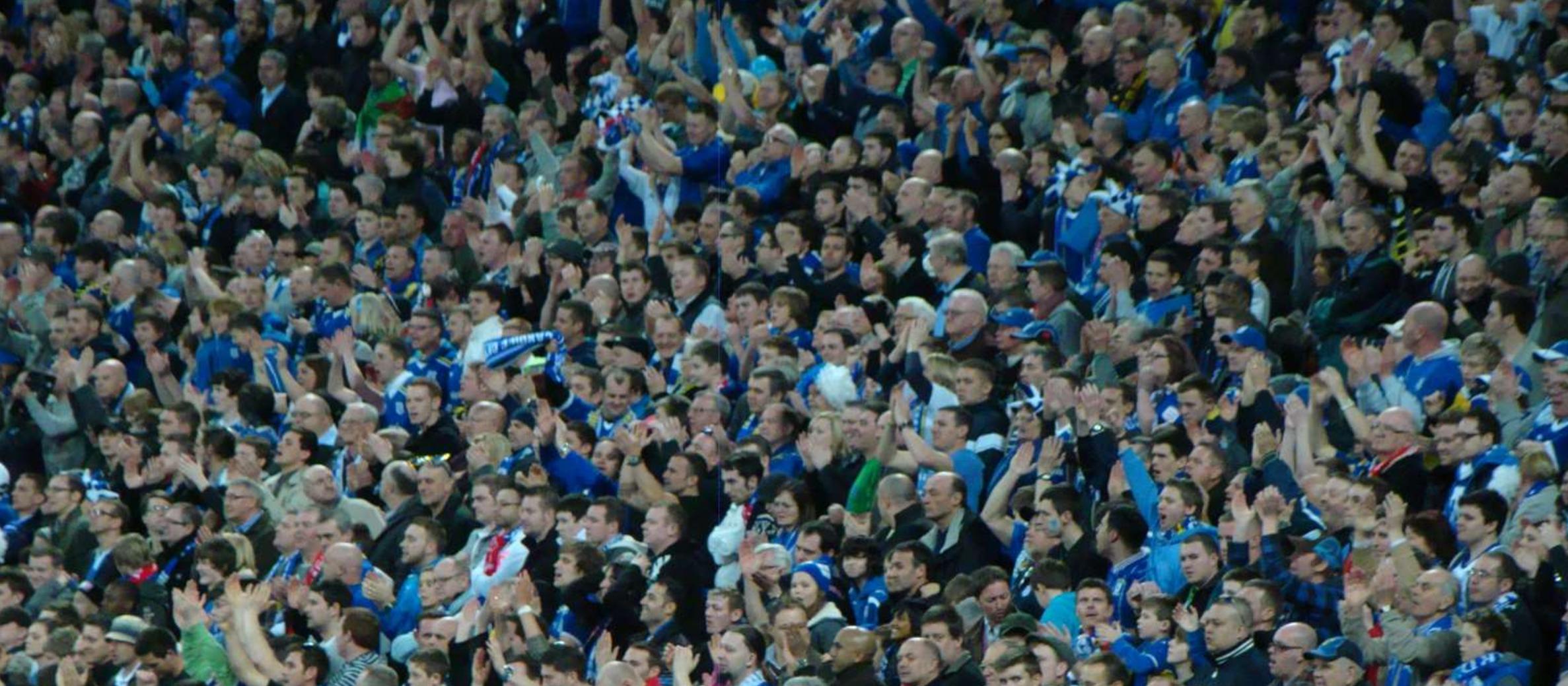 UK: Cardiff City resists petition to boycott Israeli match