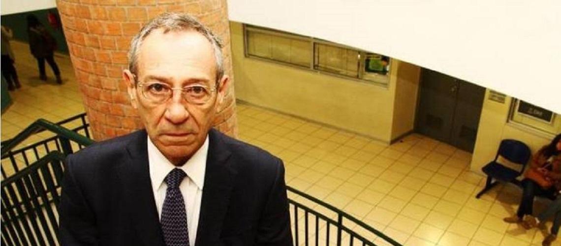 PA Ambassador to Chile recalled following anti-Semitic statements