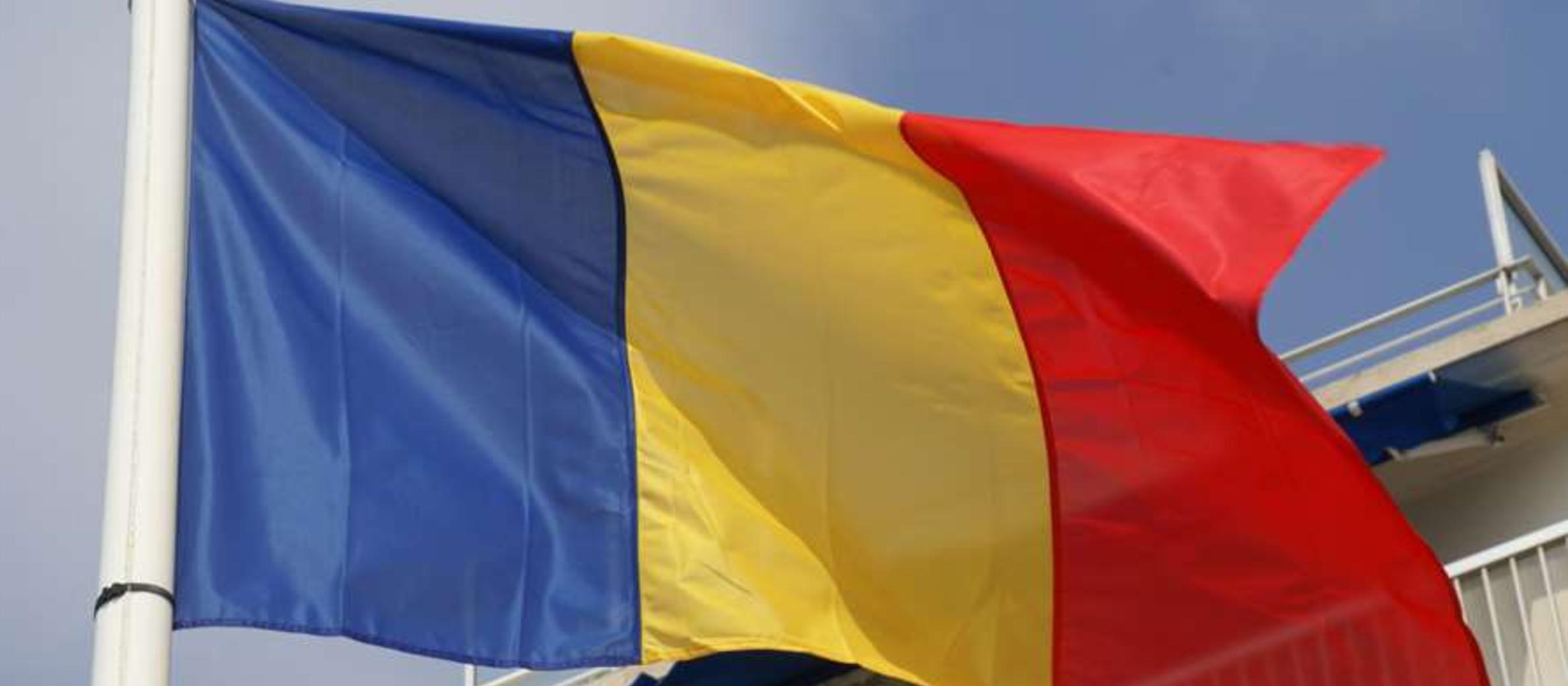 Romania makes Holocaust denial illegal