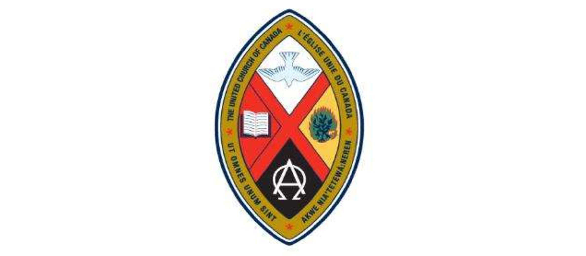 United Church of Canada votes to boycott Israel