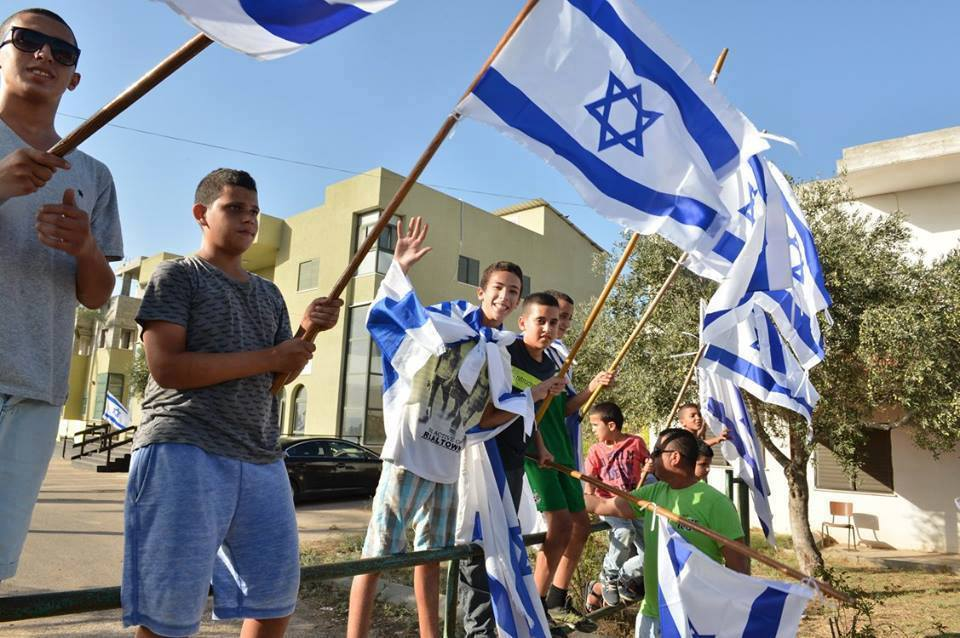 OPINION: Protest or Jihad? The incitement fuelling attacks against Israel reaches a new generation
