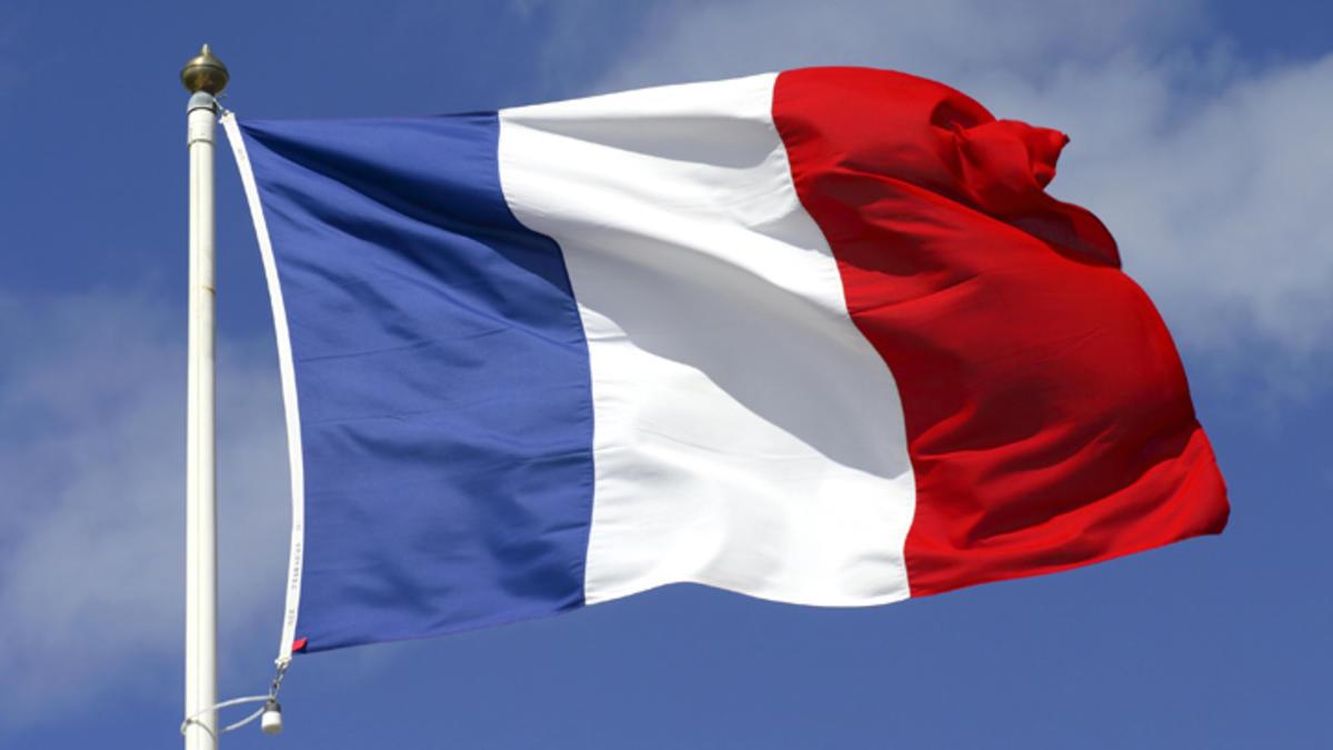 Three Jews stabbed in anti-Semitic attack in France
