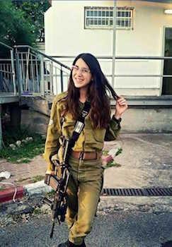 israel_soldier_2
