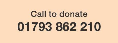phone-donate
