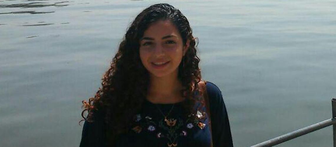 Weekend in Review – Israeli woman killed in spate of stabbing attacks