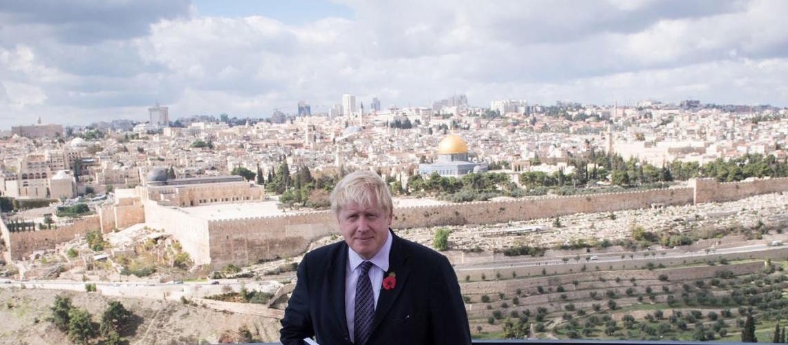 Boris-Johnson-Jerusalem3