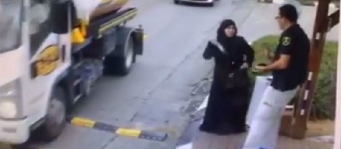 Weekend in Review – Israeli civilians injured in multiple shootings, stabbings and a car ramming attack