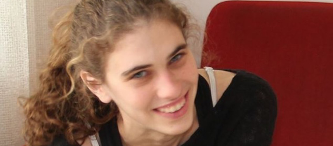 Stabbing Attack: 23-year-old Israeli woman dies of her wounds