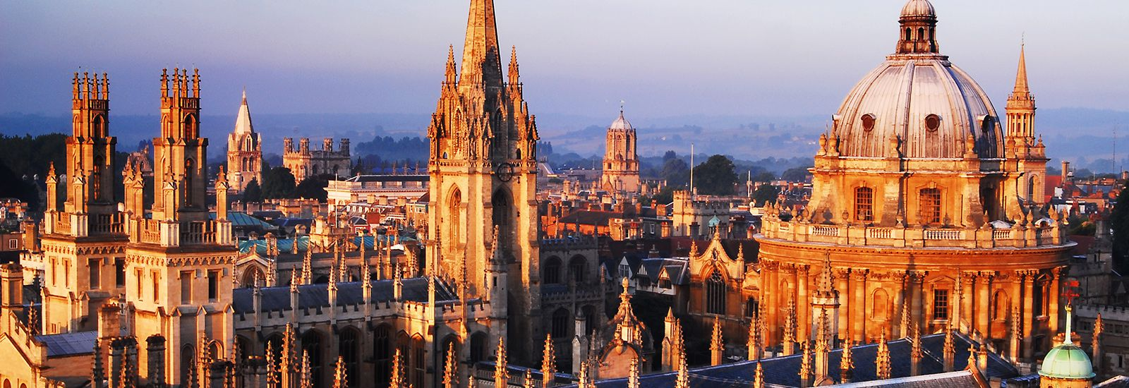Hundreds of leading British and Israeli scientists meet at Oxford University