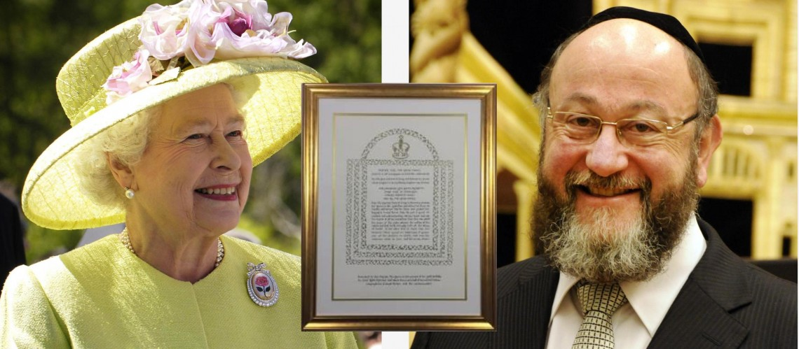 Queen and Rabbi-page-001
