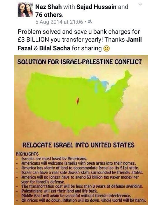 naz_shah_post_anti_israel