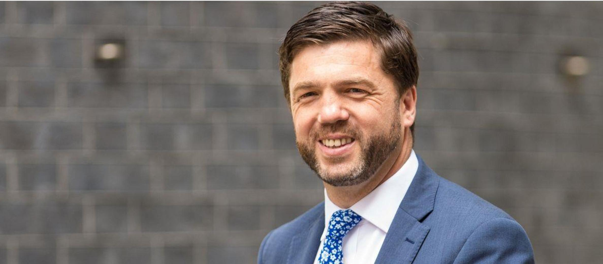 Cabinet minister Stephen Crabb says Palestinians must end glorification of terror