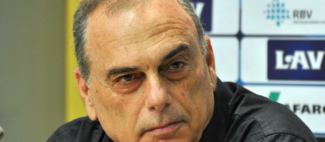 Algeria call off Ghana football friendly due to Israeli manager