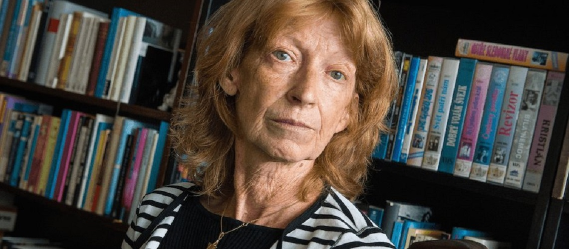 Dutch Jewish woman evicted by court after receiving anti-Semitic abuse