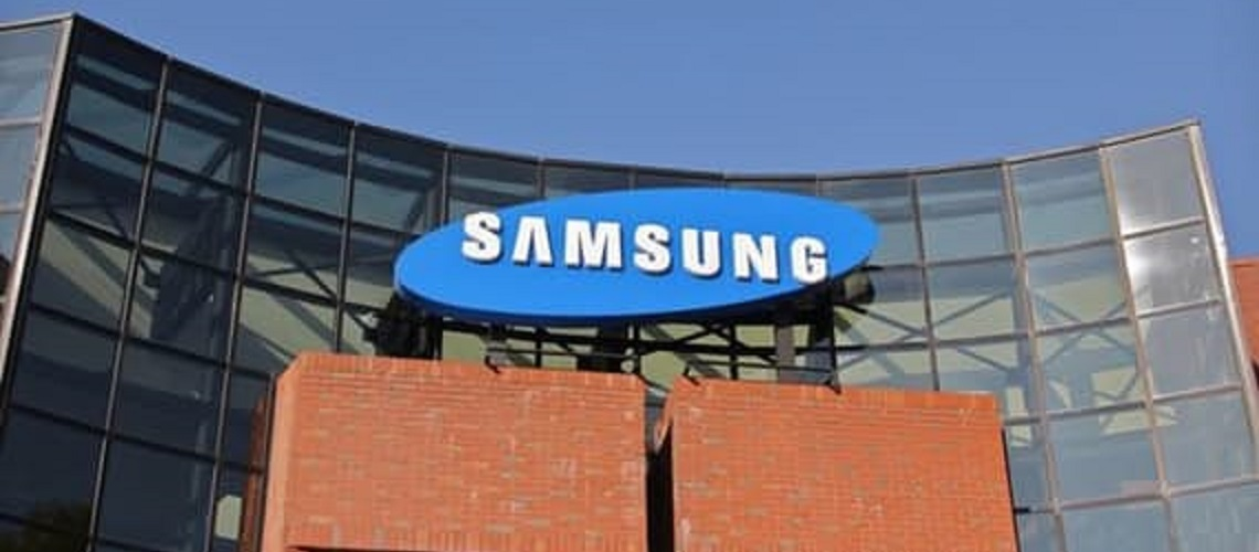 "Samsung opens branch in Israel ""to leap-frog competition"""