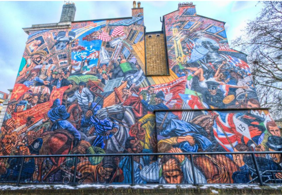 cable-street-murial