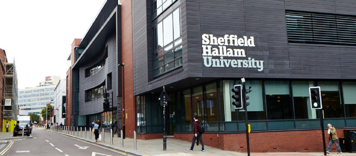 UK: University to pay £3,000 for failure to tackle anti-Semitism