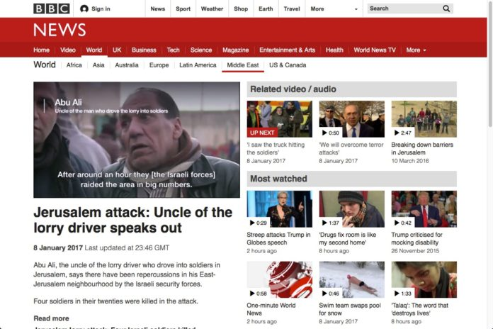 bbc-news-interview-with-uncle-of-terrorist-696x464