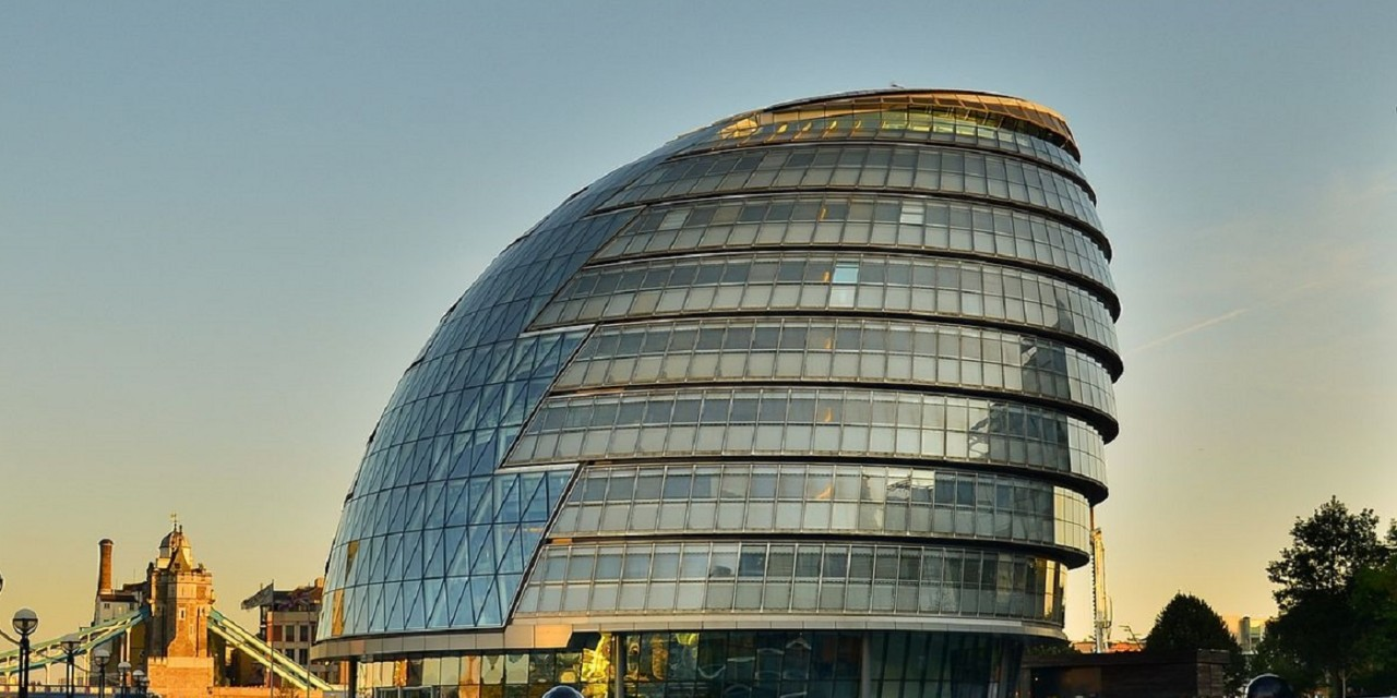 London Assembly adopts international definition of anti-Semitism