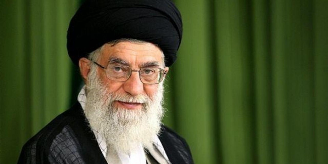 """Iran's Supreme Leader calls to destroy """"cancerous"""" Israel in """"phases"""""""