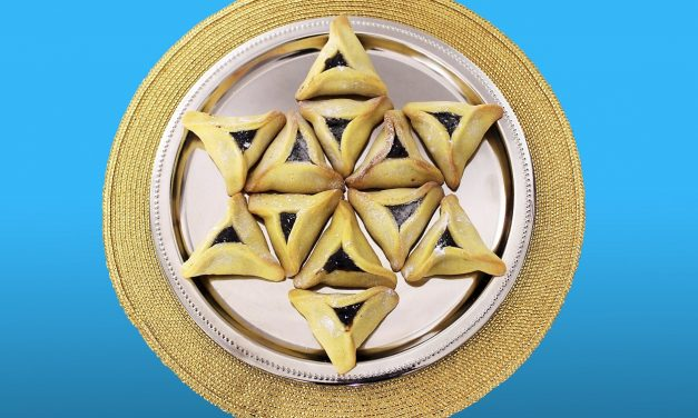 SEVEN things Christians should know about Purim