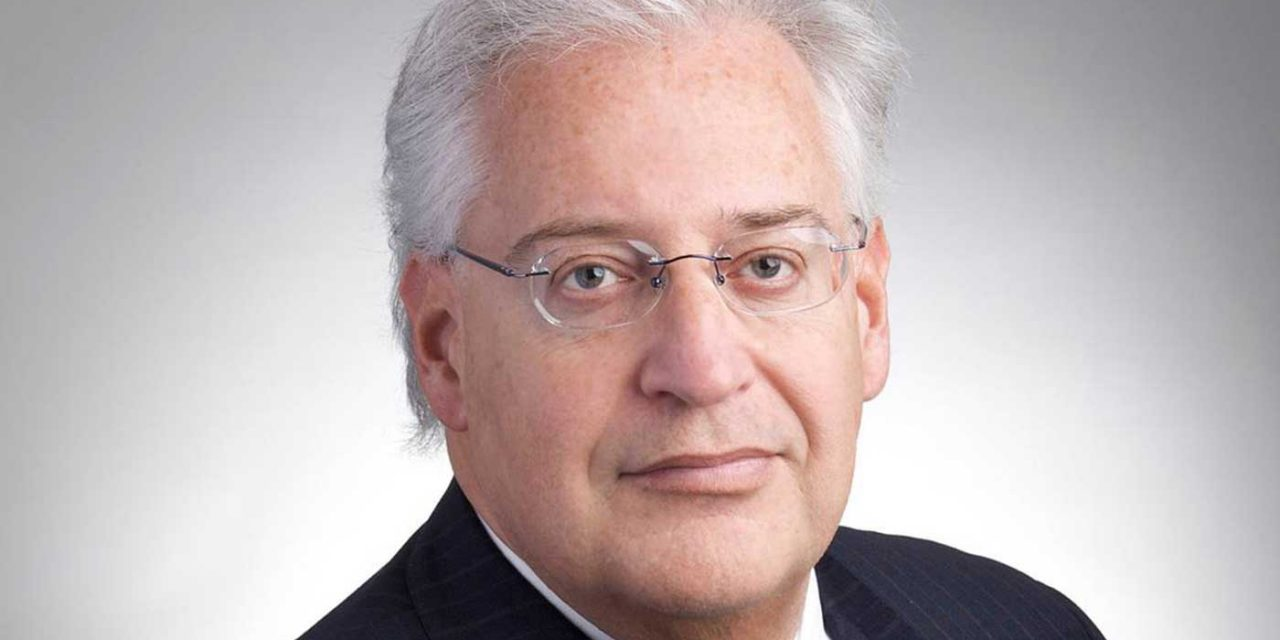 US Senate confirms David Friedman as new US Ambassador to Israel