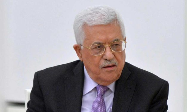 Abbas meets Hamas, Islamic Jihad terror heads, vows to unite all Palestinians