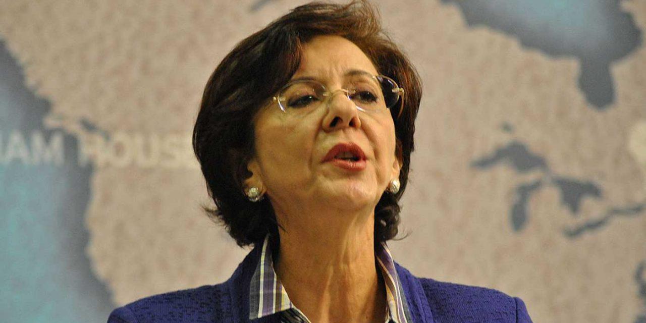 UN removes report accusing Israel of apartheid