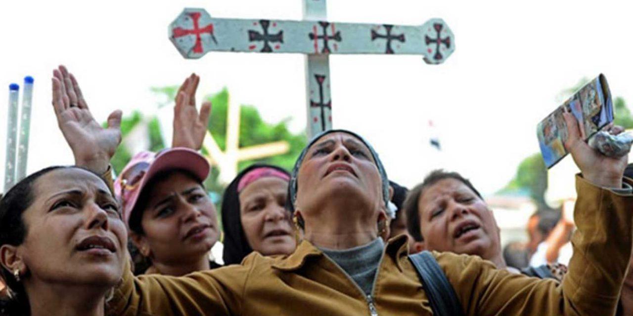 Iran refuses to release Christian prisoners amid Coronavirus outbreak, despite releasing 85,000 others