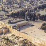 WATCH: The True History of Jerusalem – Tragedy, Triumph and Prophetic Destiny